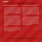 Sponsoring Konzept Handball Birseck - Page 4