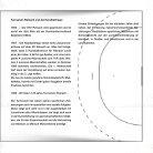Sponsoring Konzept Handball Birseck - Page 5