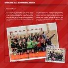 Sponsoring Konzept Handball Birseck - Page 6