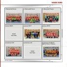 Sponsoring Konzept Handball Birseck - Page 7