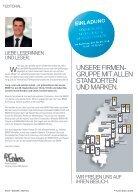 Kundenmagazin Krah + Enders HEF ESW - Seite 2