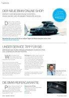 Kundenmagazin Krah + Enders HEF ESW - Seite 6