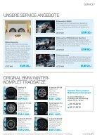 Kundenmagazin Krah + Enders HEF ESW - Seite 7