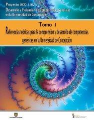 3.-Competencias_Genericas_Tomo_I