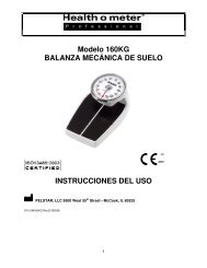 BASCULA DE PISO 160kg-9-16 (1)