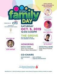 19TJLA_FamilyDay-Grove