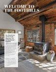 Mountain Suburbs Neighborhood Guide - Page 2