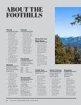 Mountain Suburbs Neighborhood Guide - Page 4
