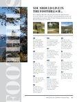Mountain Suburbs Neighborhood Guide - Page 5