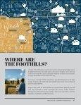 Mountain Suburbs Neighborhood Guide - Page 7