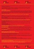 Rennbericht Assen (PDF Format) - PS-Schlesinger Endurance - Seite 2