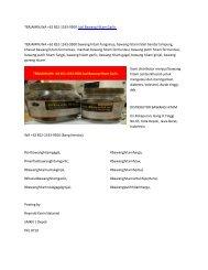 TERJAMIN,WA +62 852-1533-9500 Jual Bawang Hitam Garlic
