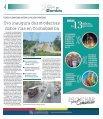 Historias de cambio 20190912 - Page 4