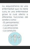 La esquizofrenia infantil - Page 5