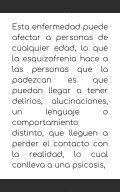 La esquizofrenia infantil - Page 6