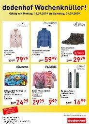 salesblatt_kw38