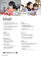 didacta 02/19 - Page 4