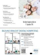 didacta 02/19 - Page 5