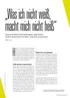 didacta 02/19 - Page 7