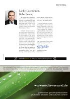 didacta DIGITAL 01/18 - Page 3