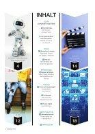 didacta DIGITAL 01/18 - Page 4