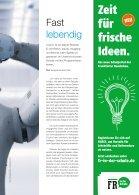 didacta DIGITAL 01/18 - Page 7