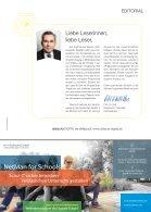 didacta DIGITAL 02/18 - Page 3