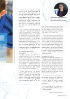 didacta DIGITAL 02/18 - Page 7
