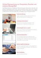 EBRO EBI 25-Funksystem - Seite 2