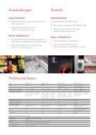 EBRO EBI 25-Funksystem - Seite 3