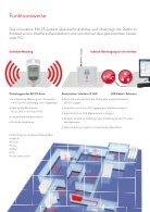 EBRO EBI 25-Funksystem - Seite 4