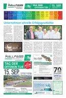 70 Jahre Kallfass - Page 2