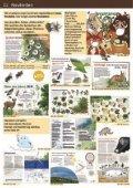 Natur_im_Bild_Katalog_2019 - Seite 4