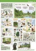Natur_im_Bild_Katalog_2019 - Seite 5