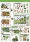 Natur_im_Bild_Katalog_2019 - Seite 7