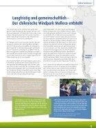Das wpd Unternehmensmagazin 09/2019 - Page 3