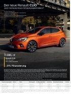 Renault - Seite 2
