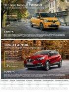 Renault - Seite 3