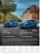 Renault - Seite 4