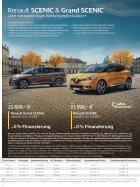 Renault - Seite 5