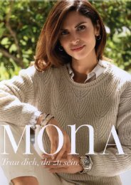 Mona Herbst 2019