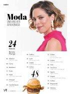 Revista VOi 167 - Page 4
