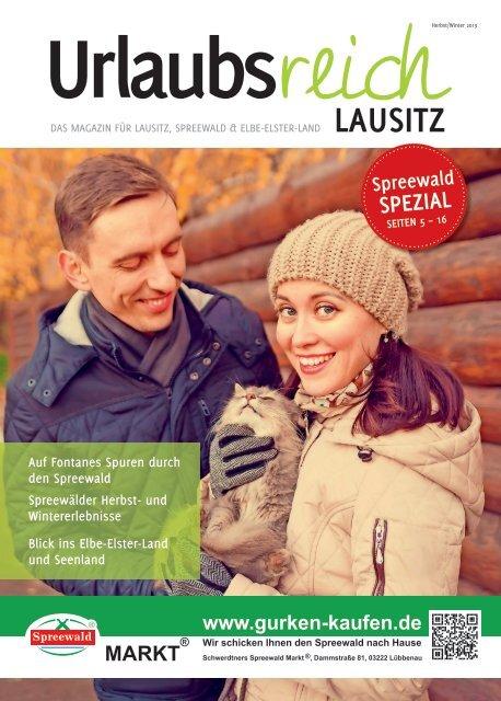 Urlaubsreich_Lausitz_2019_09