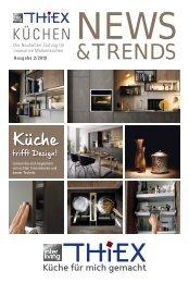 2019-09-05_KS48_19_Hochwert Küche