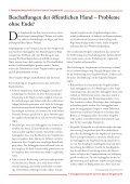 JuS 10/2019 - Seite 2