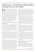 JuS 10/2019 - Seite 5