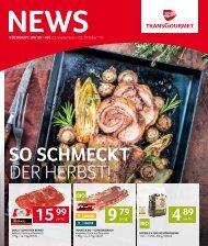 Transgourmet News KW39/40 - 190911_tg_news_kw39-40_web.pdf