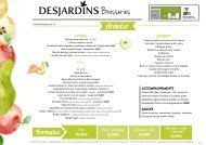MO_carte brasserie_semaine 37_validé