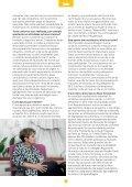 Revista Penha | setembro 2019 - Page 5