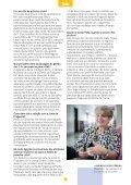 Revista Penha | setembro 2019 - Page 6